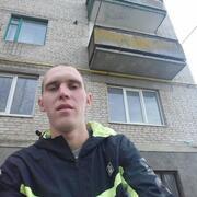 Євгеній 25 Киев