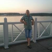 ЮРИЙ, 32 года, Стрелец, Пенза