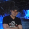 SEREGA, 36, г.Новокузнецк