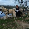 coruja, 30, г.Тольятти