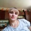 Таня, 33, г.Корец