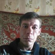 Денис, 33