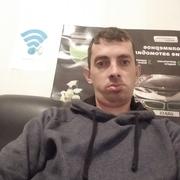 Виталий Ситников 30 Поспелиха