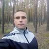 Виталик, 31, г.Выкса