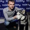 Сергей, 33, г.Астрахань