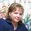 Barbara, 44, г.Сызрань