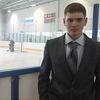 Денис, 29, г.Володарск