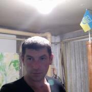 Александр 38 лет (Овен) на сайте знакомств Бобровицы