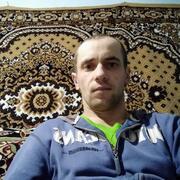 Андрій 30 лет (Козерог) хочет познакомиться в Остроге