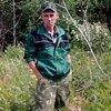 Толя, 34, г.Пичаево