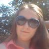 Наташа, 22, г.Винница