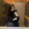 Irina, 30, г.Львов