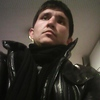 Ардаширов Тимур, 28, г.Актаныш