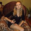 Настенька, 27, г.Сморгонь