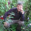 Олег, 27, Вінниця