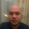 Иван, 37, г.Жуковский