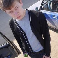 Антон, 28 лет, Телец, Саратов