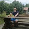 Валерій, 23, г.Теофиполь