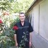 Григорий, 52, г.Измаил