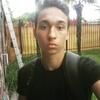 Кирилл, 18, г.Сочи