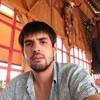 Михаил, 30, г.Актобе (Актюбинск)