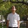 Діма, 24, г.Львов