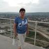 Людмила, 61, г.Волгоград