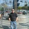 Алексей, 36, г.Щелково