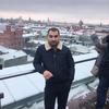 арам, 30, г.Ростов-на-Дону