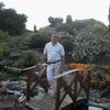 Андрей Садков, 47, г.Изобильный