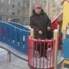 Татьяна, 53, г.Балашов