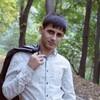 Арсен Каспаров, 30, г.Усть-Лабинск