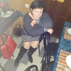 Наталья, 44, г.Тимашевск