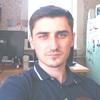Вячеслав, 27, г.Харьков