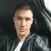 Roman, 28, г.Новосибирск