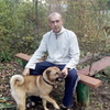 Олег, 49, г.Саратов