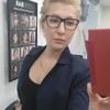 jekaterina, 33, г.Рига