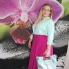 Светлана, 39, г.Алматы (Алма-Ата)