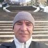 Дмитрий, 46, г.Симферополь