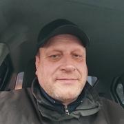 Александр Беспалов 54 Москва