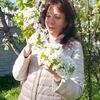 Татьяна, 38, г.Кременчуг