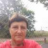 Tammy Cartwright, 54, Easley