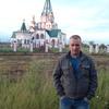 Павел Брунин, 39, г.Иваново