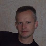 Виктор 45 лет (Стрелец) хочет познакомиться в Пыталове