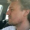 Санитар запаса, 41, г.Москва