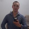 Антон Горелов, 23, г.Анжеро-Судженск