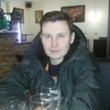 Дима, 36, г.Санкт-Петербург