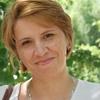 Irina, 41, Khromtau