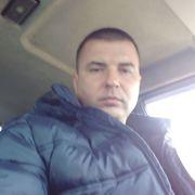 Андрей 34 Верея