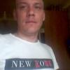 Николай, 33, г.Саранск